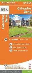 La couverture et les autres extraits de Hautes-Alpes. 1/150 000