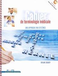 La couverture et les autres extraits de Dictionnaire médical de poche