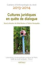 La couverture et les autres extraits de Le Guide des Assistantes Familiales 2007-2008. Le nouveau statut, 10e édition