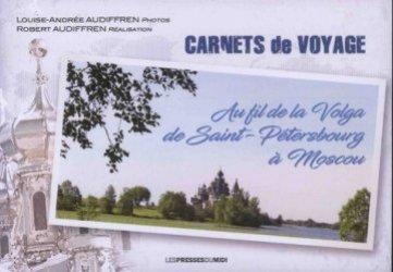 La couverture et les autres extraits de Dictionnaire de la pétanque. Edition 2019