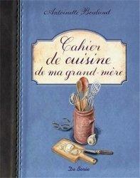 La couverture et les autres extraits de Ossau / Vallée d'Aspe / Parc national des Pyrénées. 1/25 000 (1547OT), 4e édition