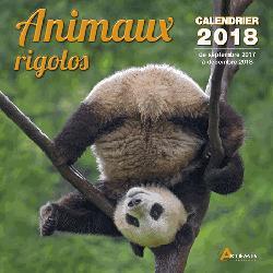 En Promotions dans Nature - Jardins - Animaux, La couverture et les autres extraits de
