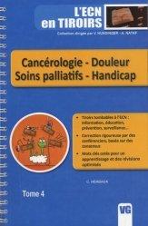 La couverture et les autres extraits de Santé publique - Médecine légale - Médecine du travail - Toxicologie