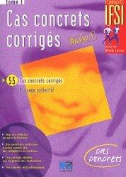 La couverture et les autres extraits de Tout le semestre 1 en fiches mémos - DEI - 2e édition