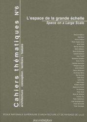 La couverture et les autres extraits de Lorraine. Edition 2013