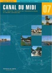 La couverture et les autres extraits de Bourgogne - Franche-Comté