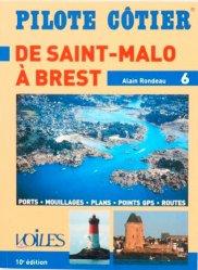 Calendrier Voiles et Voiliers. Le Ciel de la Mer, Edition 2007