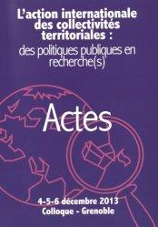 La couverture et les autres extraits de Droit et pratique de l'appel. Edition 2017-2018