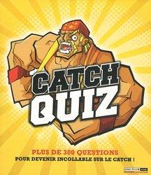 Catch quiz