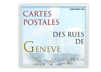 La couverture et les autres extraits de Petit Futé Caen - Calvados
