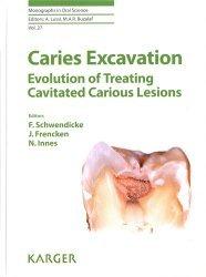 La couverture et les autres extraits de Chirurgie orale