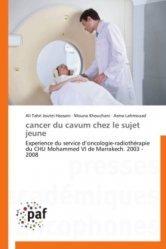 La couverture et les autres extraits de Techniques d'irradiation des cancers