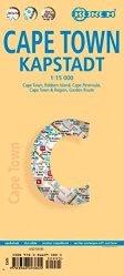 La couverture et les autres extraits de Méga-guide pratique des urgences
