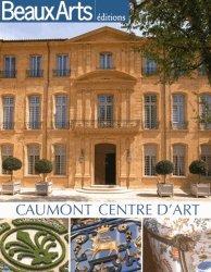 Caumont centre d'art