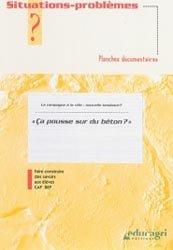La couverture et les autres extraits de 100 sommets des pyrénées