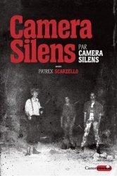 Camera Silens par Camera Silens