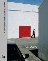 La couverture et les autres extraits de Droit constitutionnel et institutions politiques. 26e édition