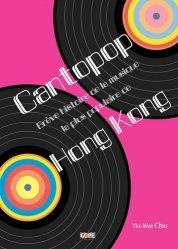 Cantopop
