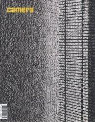La couverture et les autres extraits de Échographie et imagerie pelvienne en pratique gynécologique