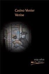 Casino Venier Venise