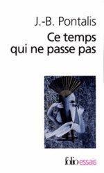 La couverture et les autres extraits de Les Sentiers d'Emilie en Gironde