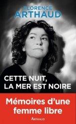 La couverture et les autres extraits de Marseille. 11e édition