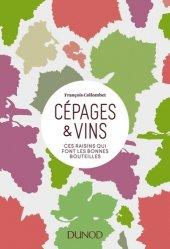 Cépages et vins