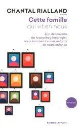 La couverture et les autres extraits de Revue de psychologie analytique Volume 1, N° 2, Printemps 2014 : Psychanalyse jungienne : cliniques et théories