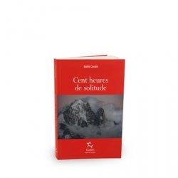 La couverture et les autres extraits de Manuel de palpation osseuse et musculaire