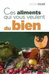 La couverture et les autres extraits de Petit Futé Paris gourmand. Edition 2019