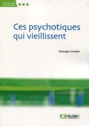 La couverture et les autres extraits de Bordelais, Landes, Lot et Garonne. Edition 2017