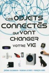 La couverture et les autres extraits de Dictionnaire Larousse poche plus français-allemand / allemand-français