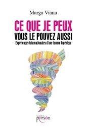 La couverture et les autres extraits de Les impôts dans les affaires internationales. 30 études pratiques, 13e édition