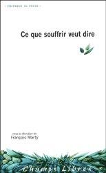 La couverture et les autres extraits de L'intégrale AS-AP. Tout pour l'oral, Edition 2020-2021