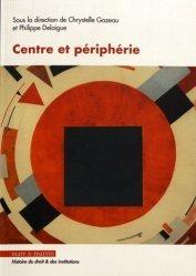 La couverture et les autres extraits de Saint-Geniez-d'Olt