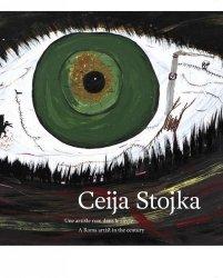 Ceija Stojka. Une artiste rom dans le siècle, Edition bilingue français-anglais