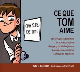 La couverture et les autres extraits de Lorraine. Edition 2014