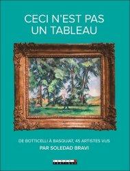 La couverture et les autres extraits de Naples et Pompéï