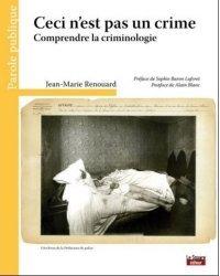 La couverture et les autres extraits de Paris pas cher. Edition 2015