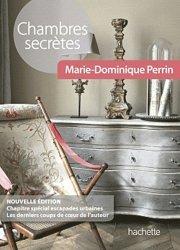 Chambres secrètes