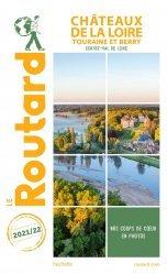 La couverture et les autres extraits de Guide du Routard Andalousie 2019