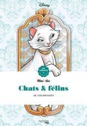 Chats & félins