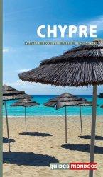 La couverture et les autres extraits de Manuel de droit de l'environnement
