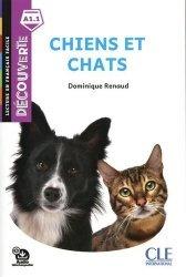 Chiens et chats A1.1