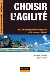 La couverture et les autres extraits de Le livre de Java premier langage