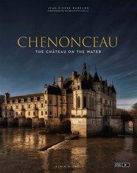 La couverture et les autres extraits de Les châteaux de la Loire