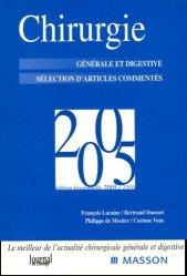 La couverture et les autres extraits de Concours Attaché territorial catégorie A. Tout-en-un Ecrit + Oral, Edition 2018-2019