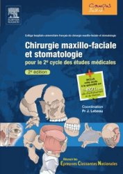 Chirurgie maxillo-faciale et stomatologie