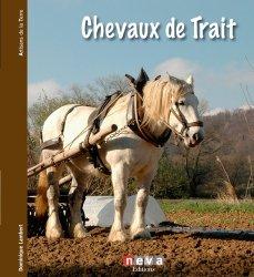 La couverture et les autres extraits de Le chemin de Saint-Régis