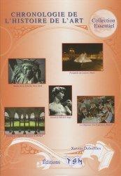 La couverture et les autres extraits de La constellation des dys
